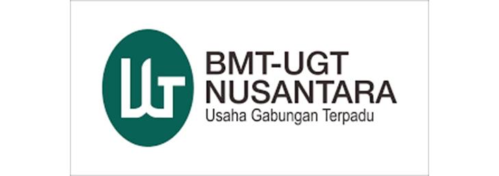 BMT Nusantara